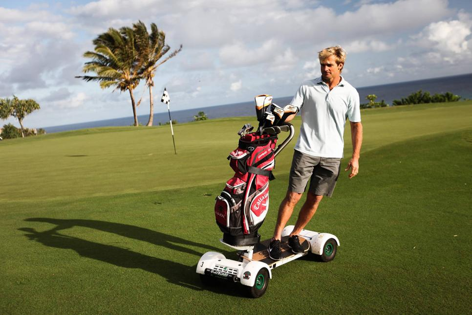 GolfBoard-Laird-March-2015.jpg