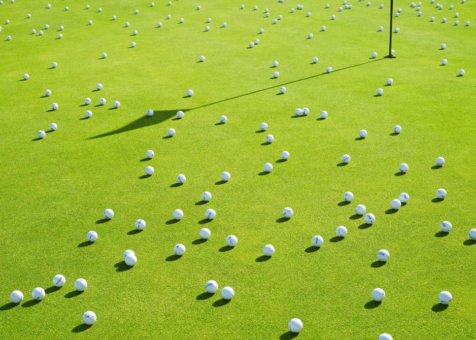 golf-balls-scattered-on-green.jpg