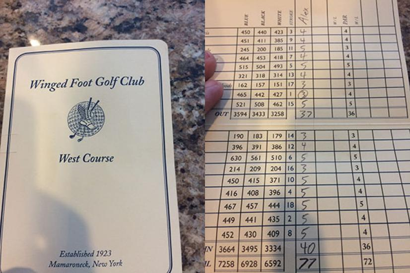 160530-winged-foot-card.jpg
