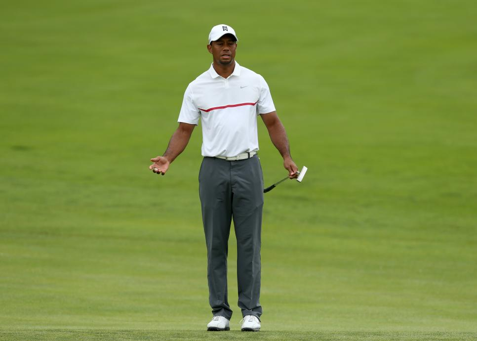 Tiger-Woods-Muirfield-Village.jpg