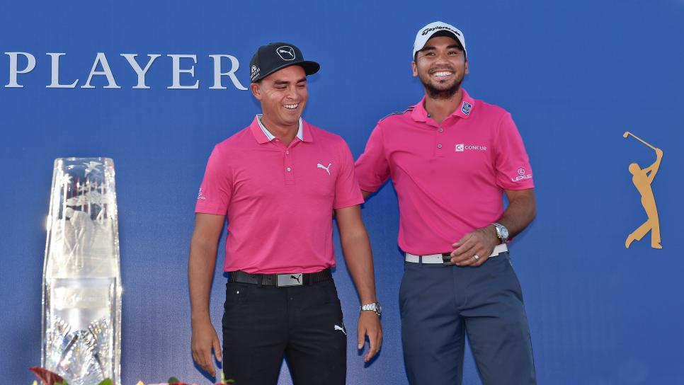 Jason-Day-Rickie-Fowler.jpg