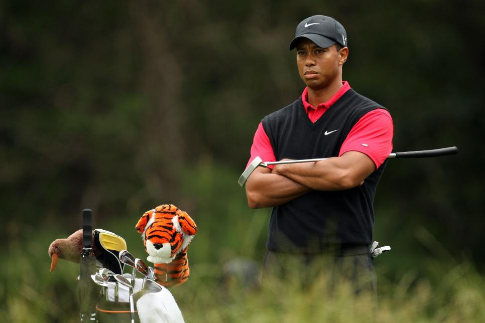 tiger-woods-2009-us-open.jpg