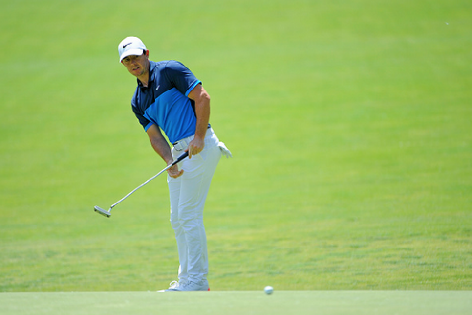 160606-rory-mcilroy-putting.png