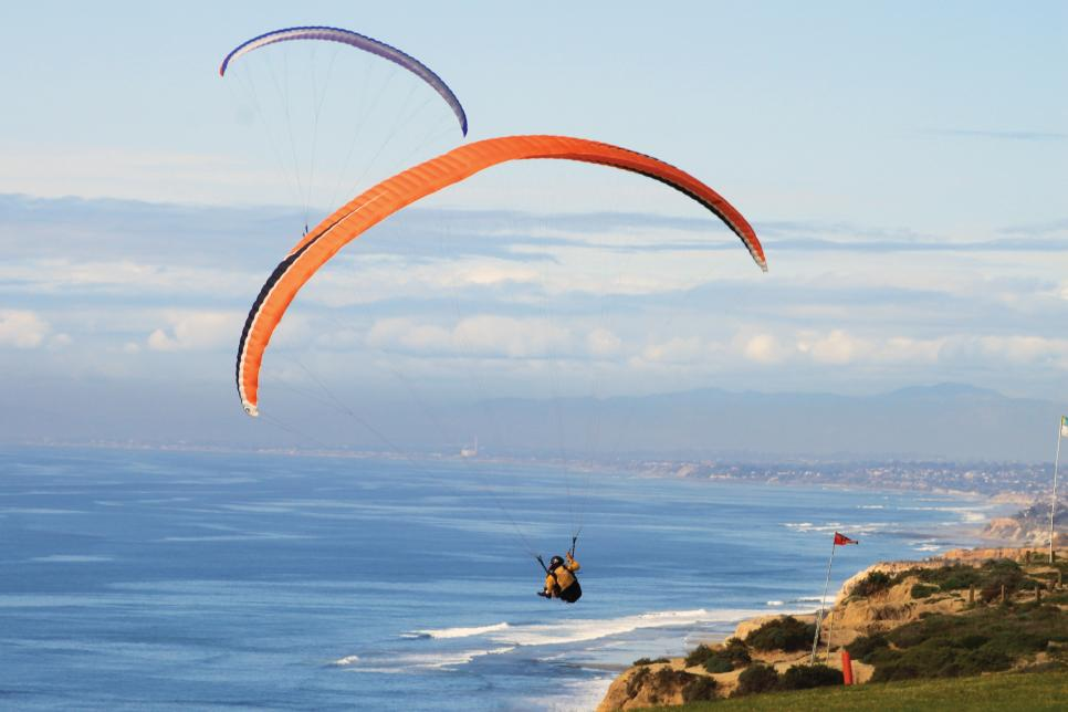 paragliders-over-Torrey-Pines-Courtesy-San-Diego-org.jpg