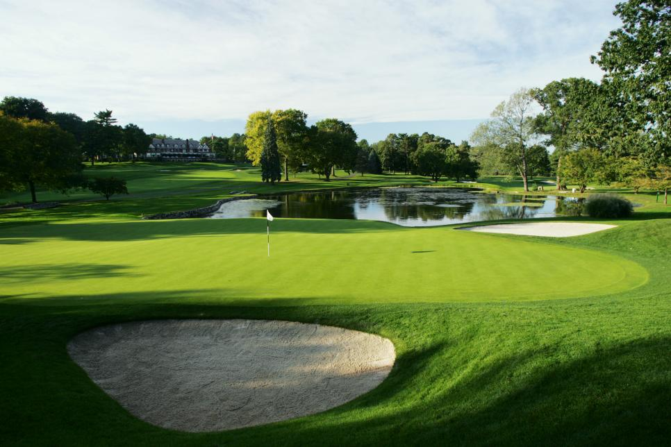 Baltusrol Golf Club.jpg