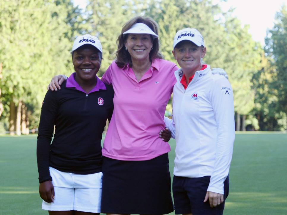 mariah-stackhouse-stacy-lewis-lynne-doughtie-kpmg-announcement.jpg
