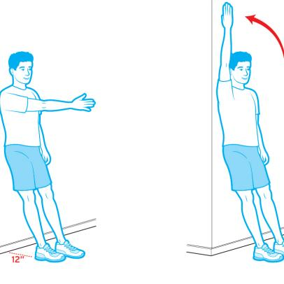 Fitness Friday: Check your 'golf mobility' with 3 easy tests
