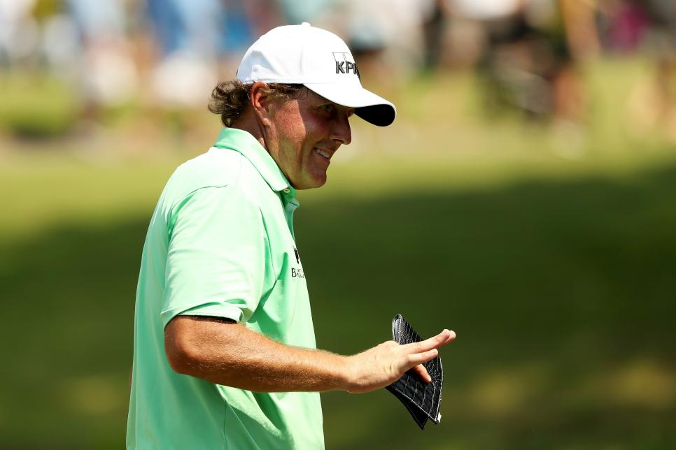 061116-Phil-Mickelson-FedEx.jpg