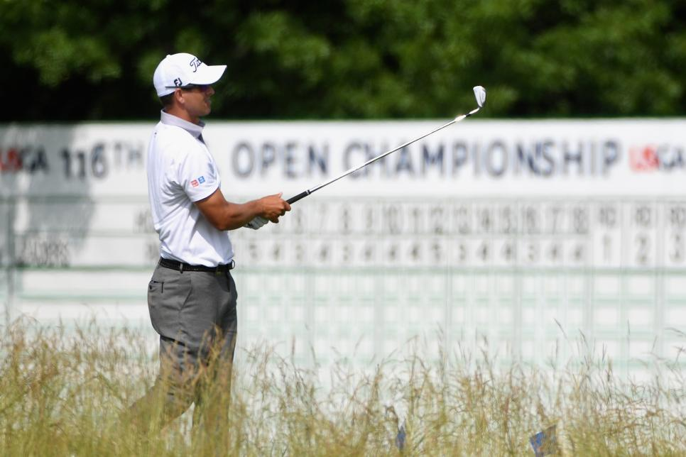 Adam-Scott-2016-us-open.jpg
