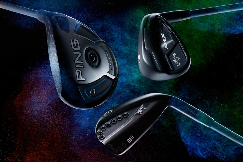 equipment-special-edition-clubs-irons-driver.jpg