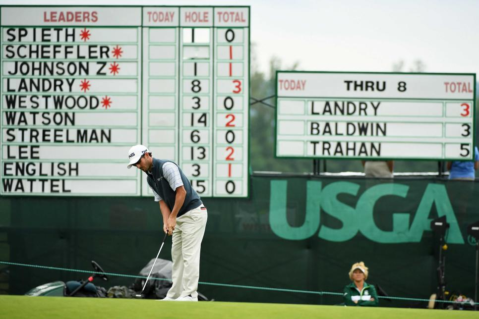 andrew-landry-us-open-friday-finishing-first-round.jpg