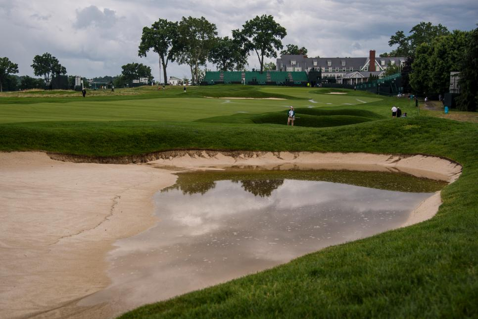 Oakmont-Flood.jpg