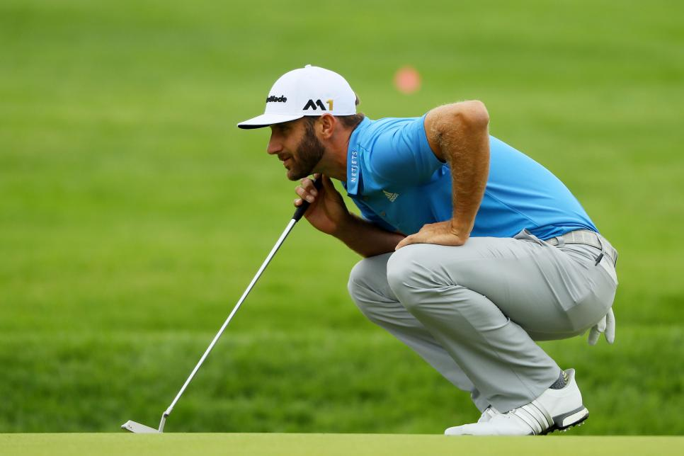 061716-Dustin-Johnson-US-Open.jpg