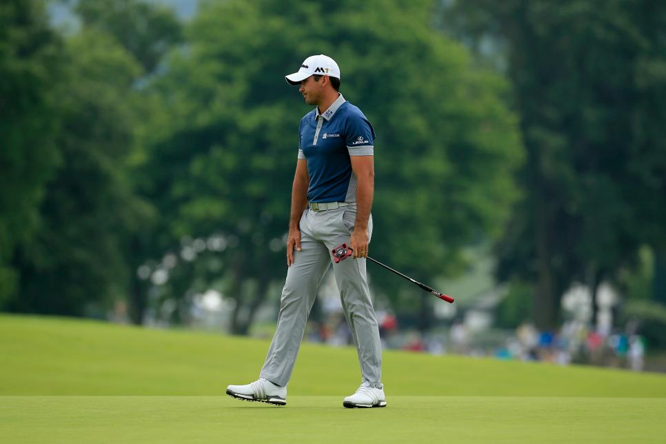 Jason-Day-Oakmont-Friday.jpg