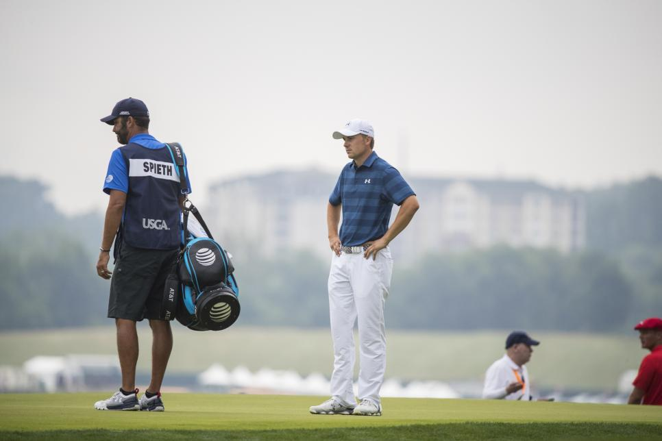 Jordan-Spieth-frustrated.jpg