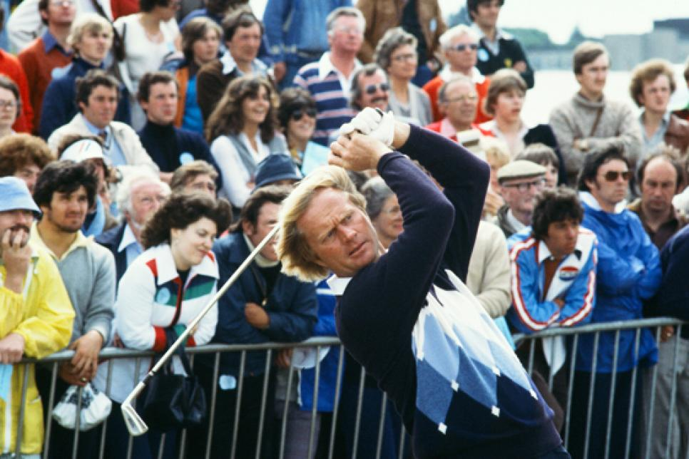 Jack-Nicklaus-at-Old-Course-St-Andrews.jpg