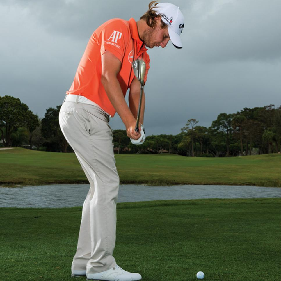 Emiliano-Grillo-short-game-pitching-backswing.jpg