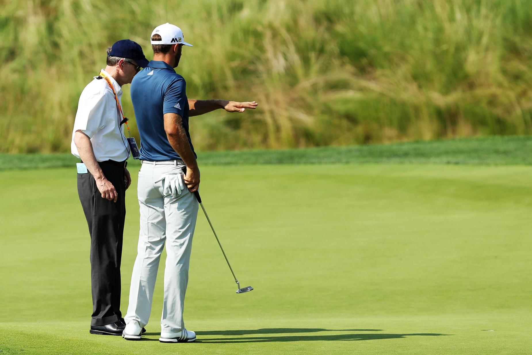 062116-Dustin-Johnson-US-Open-Putt.jpg