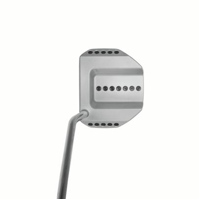PXG Debuts New Putter Line