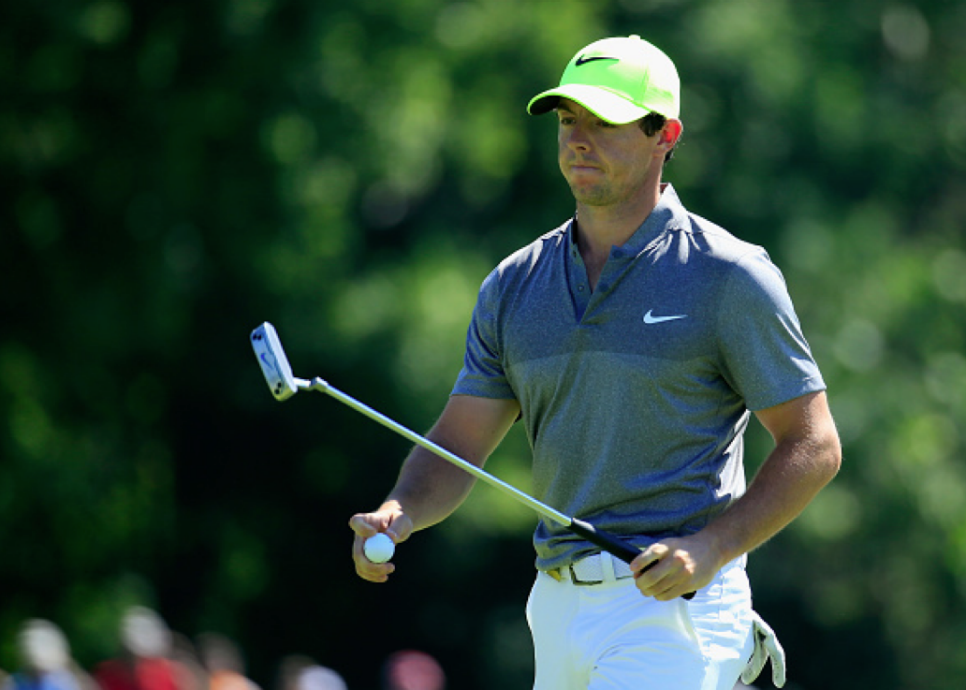 160622-rory-mcilroy.png