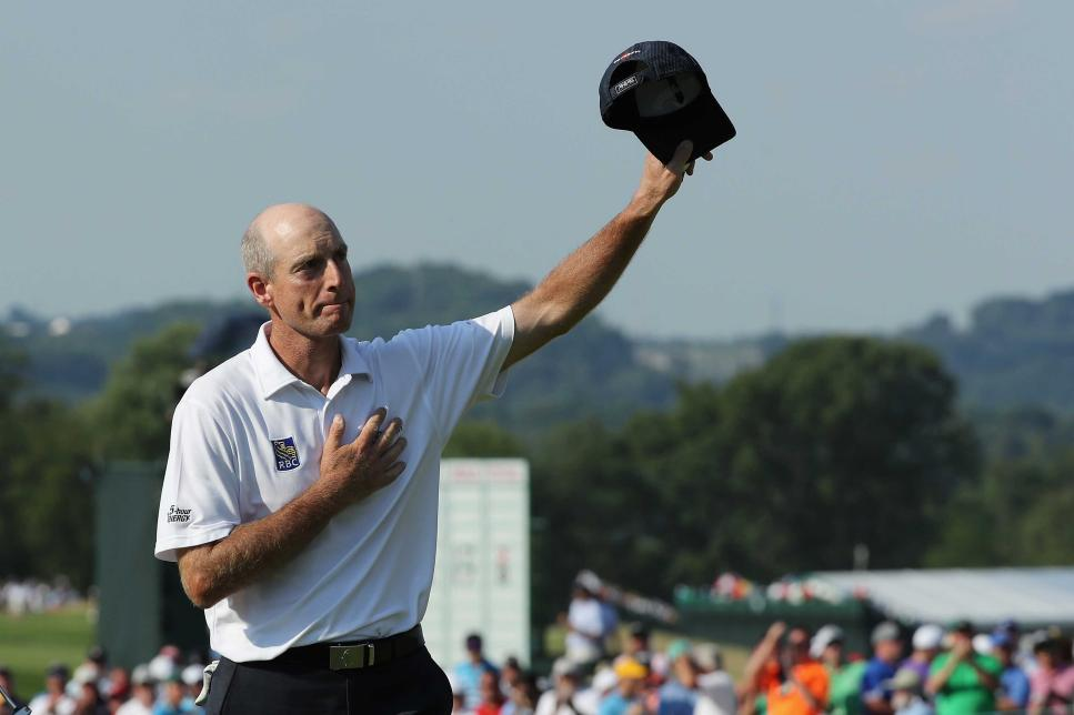 jim-furyk-us-open-2016-sunday-oakmont-18th-hole.jpg