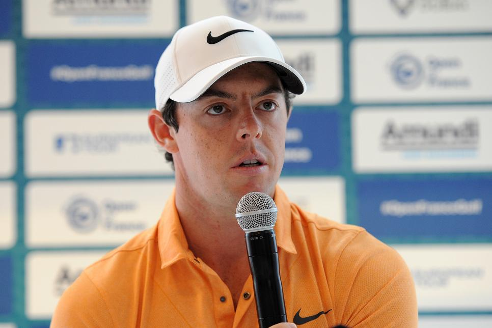 Rory-McIlroy-French-Open.jpg