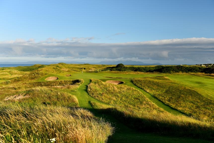 Old-Course-Royal-Troon-par-3-8th-hole-Postage-Stamp.jpg