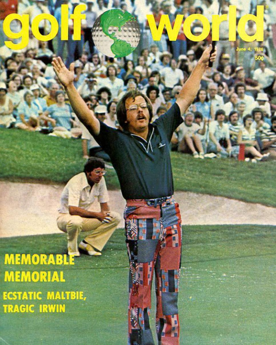 roger-maltbie-crazy-pants-memorial-GW-cover.jpg