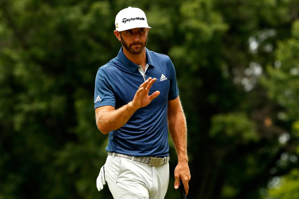 Dustin-Johnson-Firestone.jpg