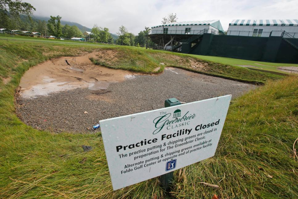old-white-tpc-greenbrier-practice-facility-damaged-2016.jpg