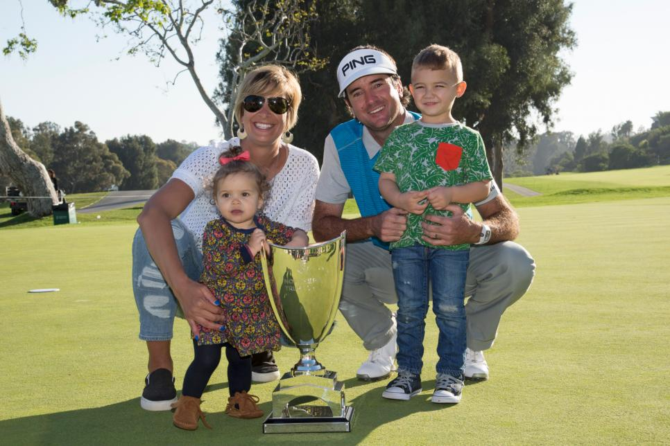 Bubba-Watson-and-family.jpg