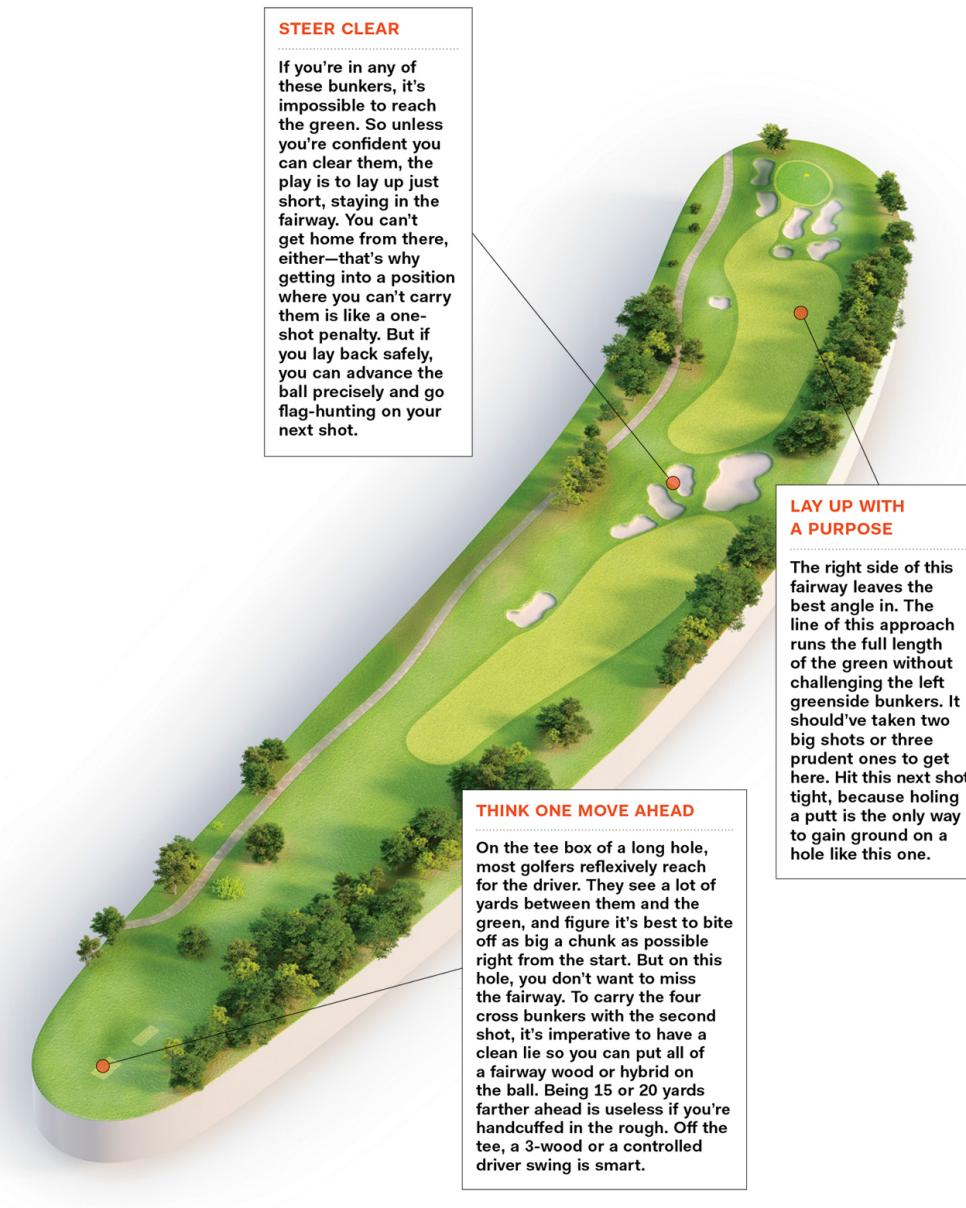 Baltusrol-Golf-Club-par-5-17-lower-course.jpg
