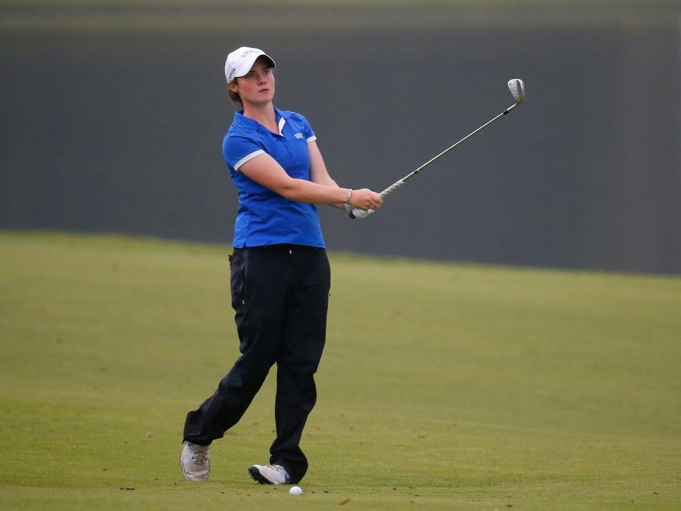 leona-maguire-east-lake-cup-2015.jpg