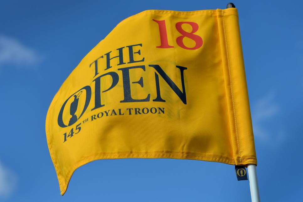open-championship-flag-royal-troon-2.jpg