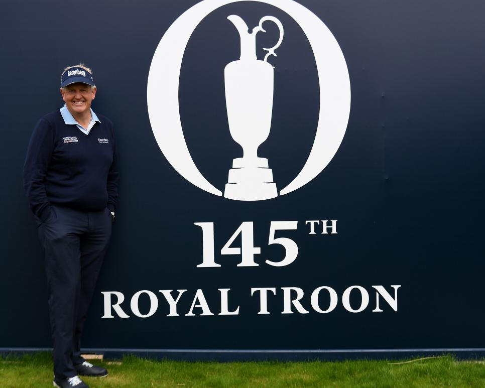 Colin-Montgomerie-Troon.jpg