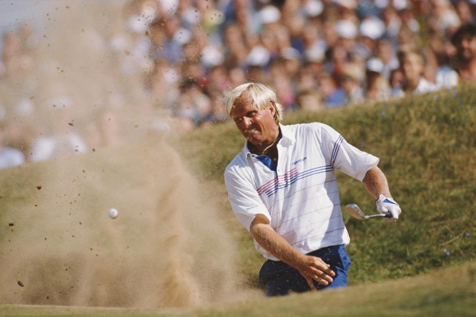 Greg-Norman-89-Troon.jpg