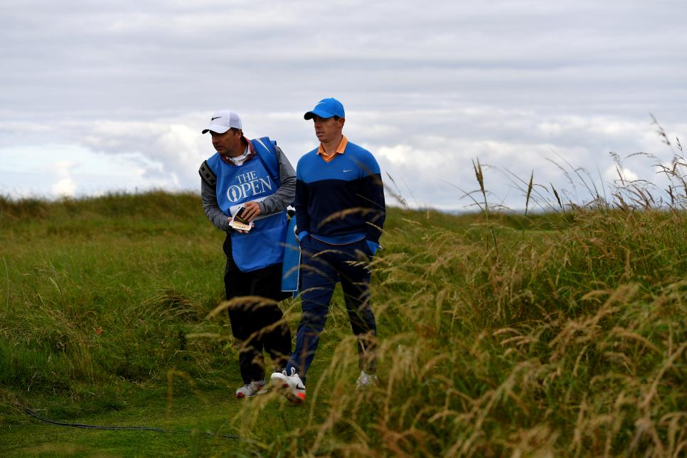 Rory-McIlroy-Troon.jpg