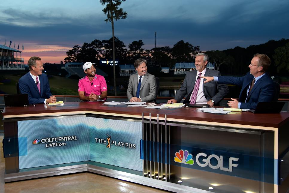 Golf-Channel-set.jpg