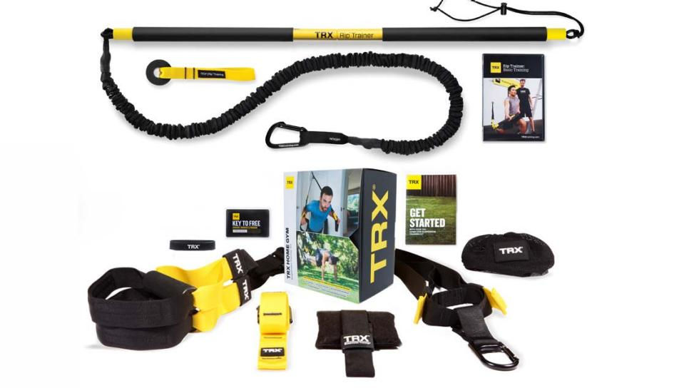TRX For Golf Bundle.jpg