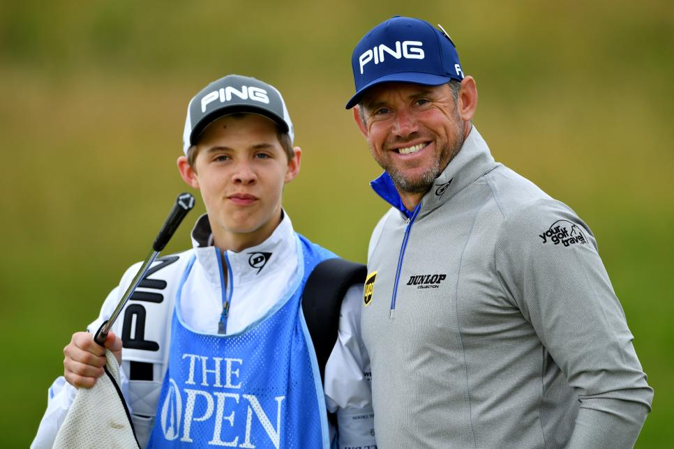 Lee-Westwood-son-Sam.jpg