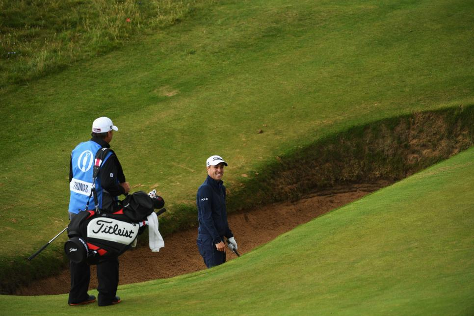 Justin-Thomas-Royal-Troon.jpg
