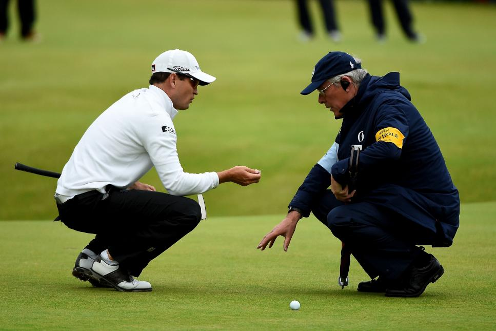 rules-officials-british-open-zach-johnson-2015.jpg