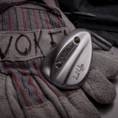 Titleist's Vokey releases new Signature line wedges