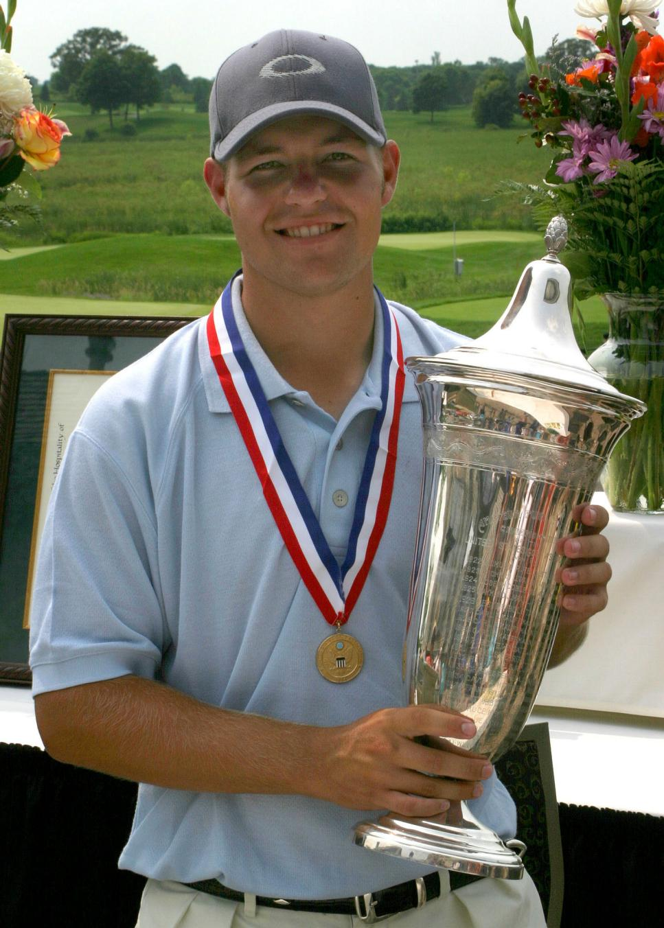 ryan-moore-public-links-2004-trophy.jpg