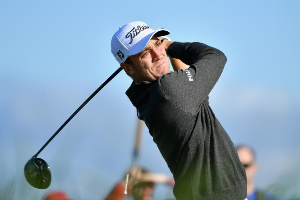 Justin Thomas British Open 2016 .jpg