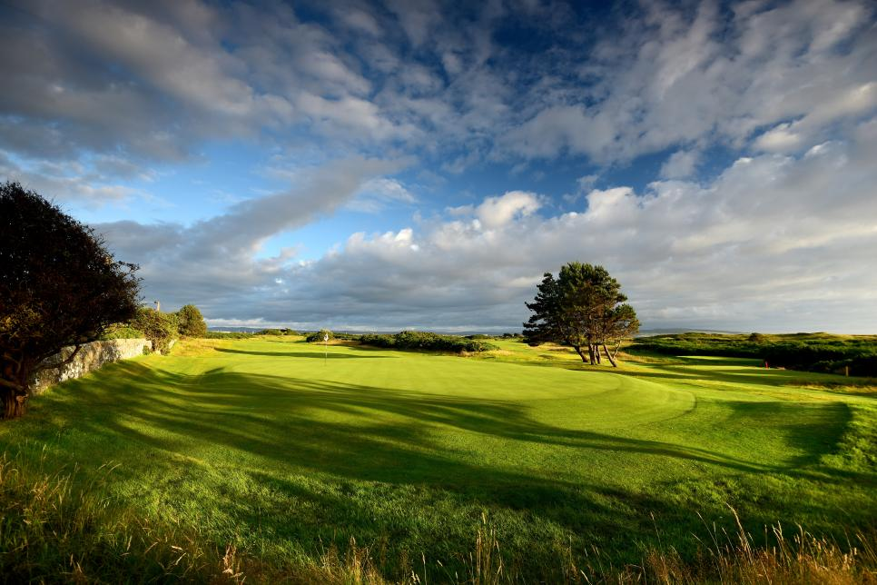 Royal-Troon-11th.jpg