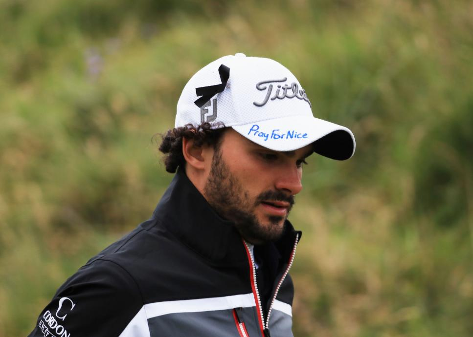 clement-sordet-british-open-france-ribbon-second-round-2016-troon.jpg
