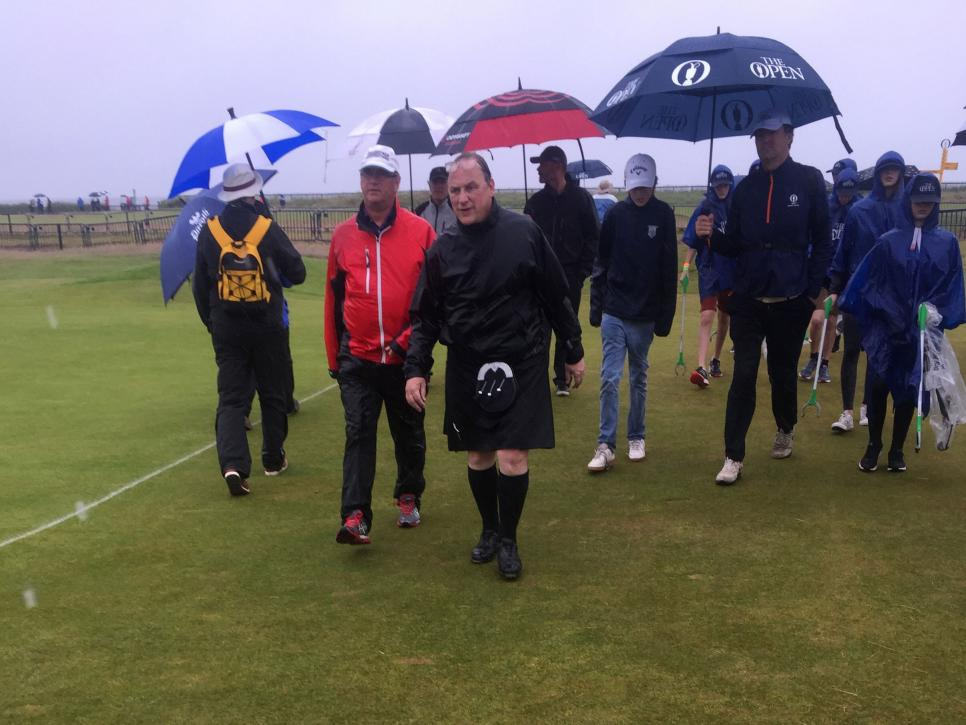 british-open-spectator-wet-kilt.jpg