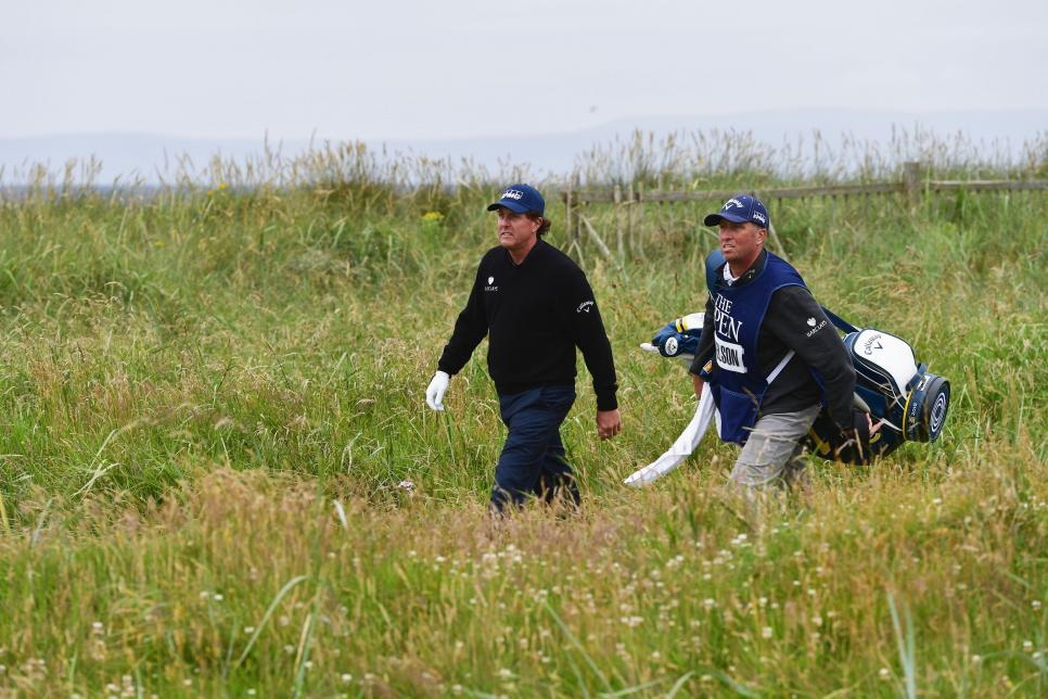 phil-mickelson-jim-mackay-british-open-third-round.jpg