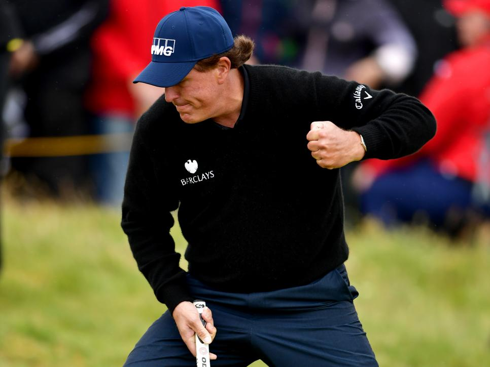 Phil-Mickelson-Day-3.jpg